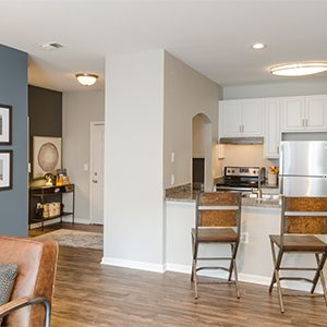 RegattaBay_Kitchen Island